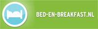 www.bed-en-breakfast.nl